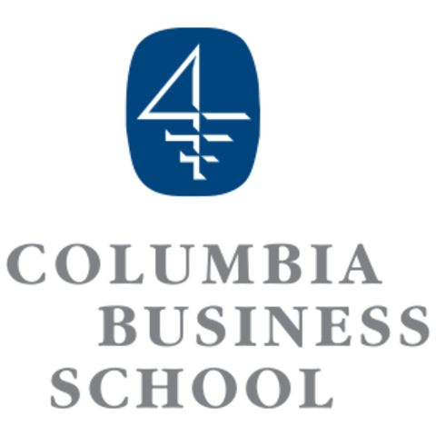 Earn Masters Degree from Columbia Business School
