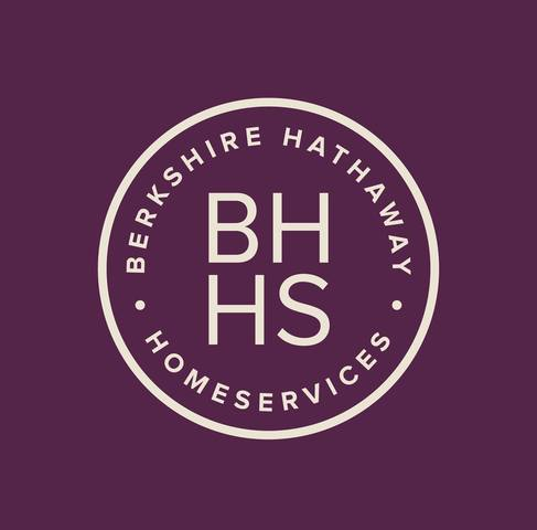Assumes control of Berkshire Hathaway