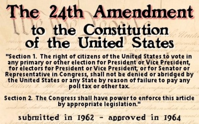US Constitution  Article 2 Section 2  The US