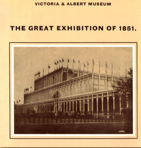 FIRST INTERNATIONAL EXHIBITION