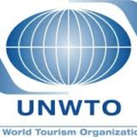 THE WORLD TOURIST ORGANIZATION