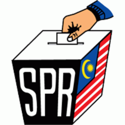 Post 308 12th by election-- Galas (Kelantan DUN)