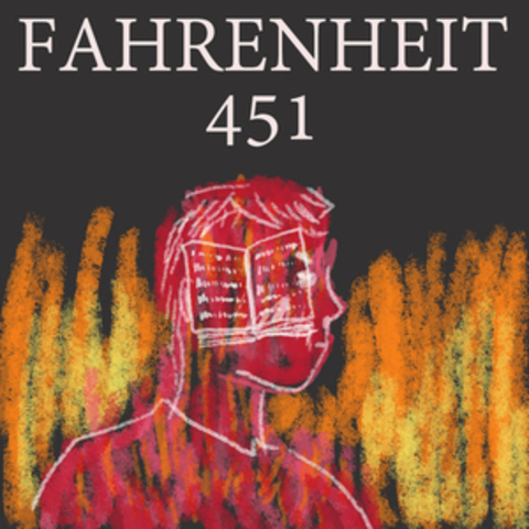 f 451 book essays Fahrenheit 451 essays plot overview guy montag is a fireman who burns books in a futuristic american metropolis in montag's global, firemen start fires in preference to placing them out.