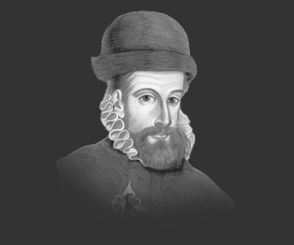 the life and times of francisco pizarro