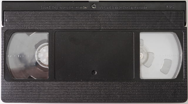 Video Head System (VHS)