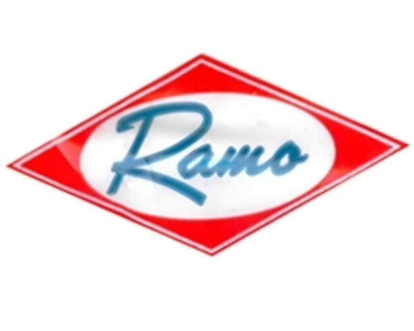 The RAMO name