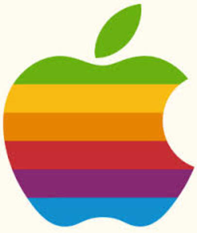 el modelo final de Apple
