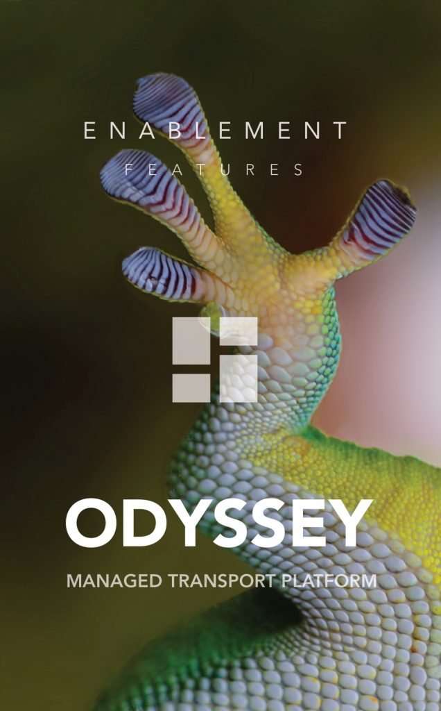 20160505 - Odyssey Product Posters - features-04