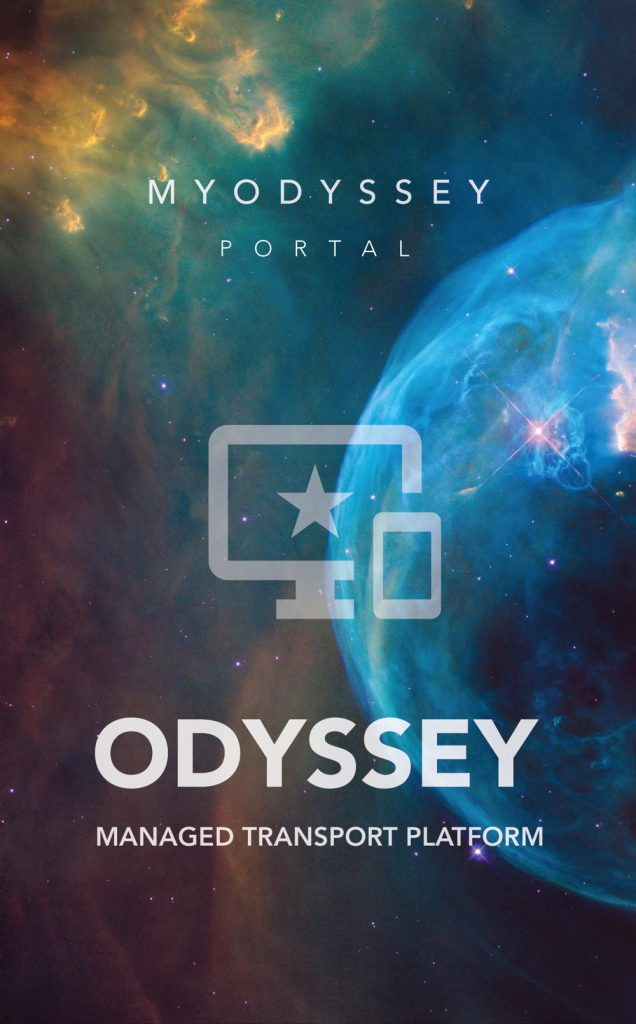 20160505 - Odyssey Product Posters v4 FINAL-04