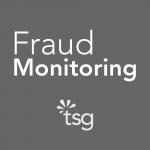 fraud-monitoring