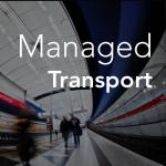 managed-transport