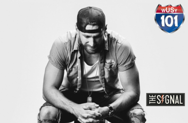 Chase Rice_Web Banner.png