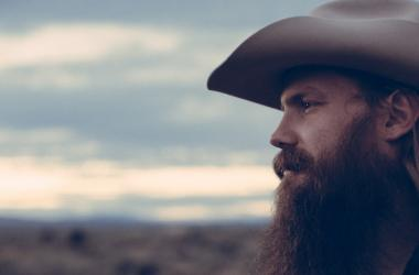 Register to win tickets to see Chris Stapleton in Atlanta!!!