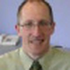 Peter De Rop's avatar