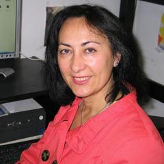 Azucena_Ramos's avatar