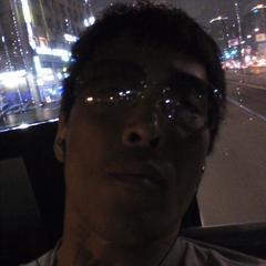 Joon Kick's avatar