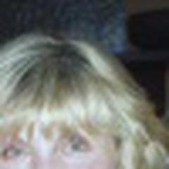 Irma Fritz's avatar