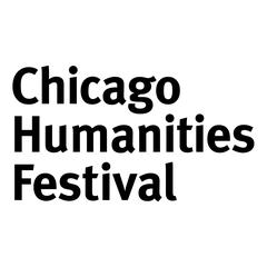 Chicago Humanities Festival Feeds's avatar