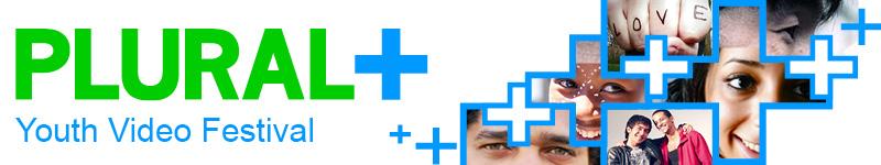 PLURAL+ logo