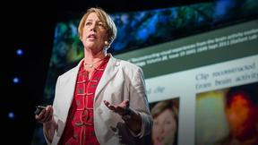 Mary Lou Jepsen: Could future devices read images from our brains?  thumbnail