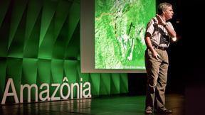 Antonio Donato Nobre: Há um rio sobre nós thumbnail