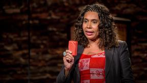 Myriam Sidibe: The simple power of handwashing thumbnail