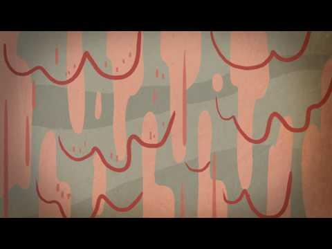 Oxygen's surprisingly complex journey through your body - Enda Butler thumbnail