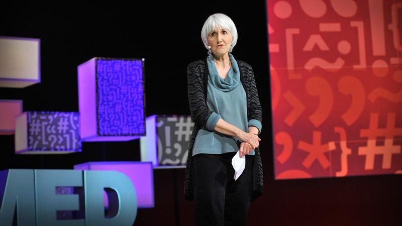 Sue Klebold: My son was a Columbine shooter. This is my story thumbnail