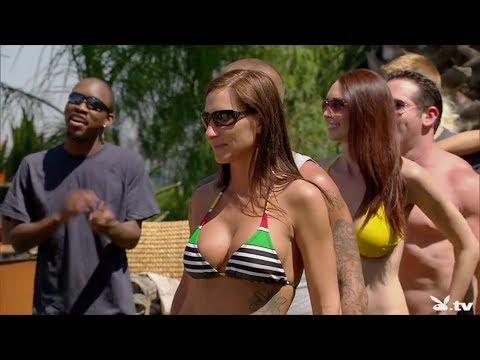 Playboy tv swing temporada 3 ep 7