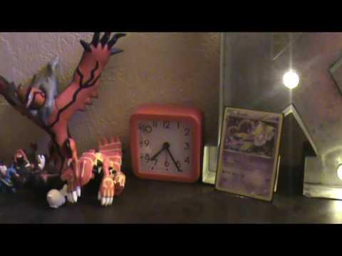 Unboxing 99 cents store Pokemon Card Packs [Part 1] thumbnail