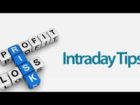 Trading the gap binary options strategy video