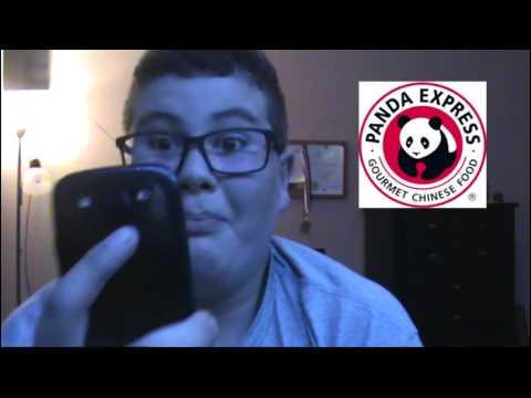 Prank Calling Fast Food Restaurants with Hannah McCloud | (Panda, Taco Bell, Jack in the Box) thumbnail