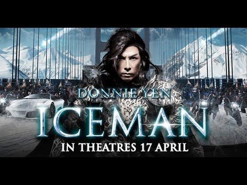 The iceman (2014) bioskop gratis 25