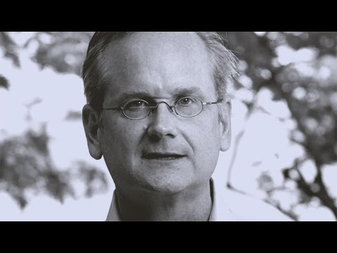 Lessig2016 thumbnail