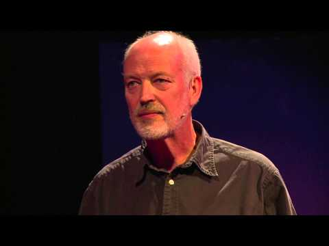 A Perfect Crime | Patrick Alley | TEDxExeter thumbnail