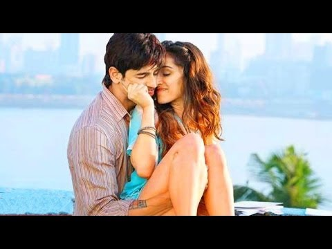 new telugu video songs hd 1080p blu ray 2014 latest yoruba