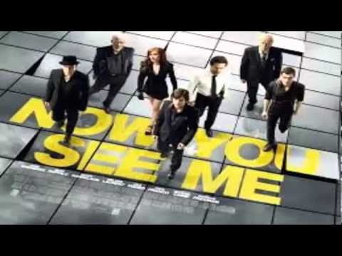 watch now you see me 2013 full movie free online streaming dvdrip download putlocker with. Black Bedroom Furniture Sets. Home Design Ideas