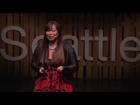Surviving Disappearance, Re-Imagining & Humanizing Native Peoples: Matika Wilbur at TEDxSeattle thumbnail