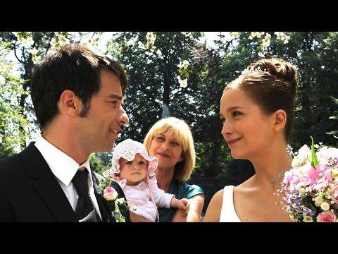 Eva and rob wedding