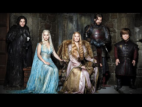 game of thrones season 1 complete english subtitles