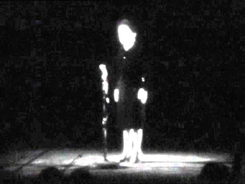 Edith Piaf - Non, je ne regrette rien (Officiel) [Live Version] thumbnail