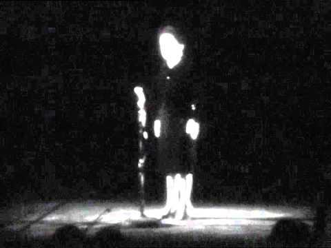 Edith Piaf - Non, je ne regrette rien (Officiel) [Live Version] thumbnail