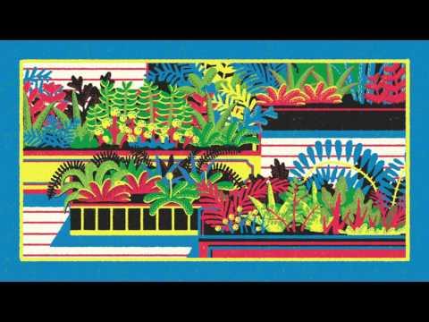 Can plants talk to each other? - Richard Karban thumbnail
