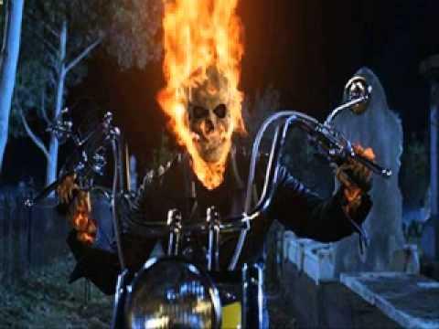 ghost rider full movie in hindi part 1