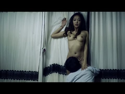 Girls titys korean sex bihari