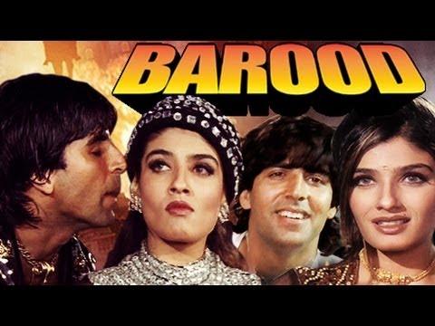 Barood Movie Download In 3gp