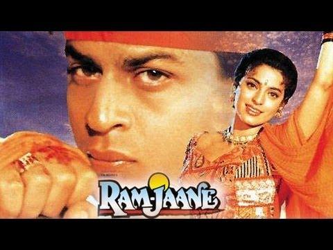 free download Ram Jaane movies 720p