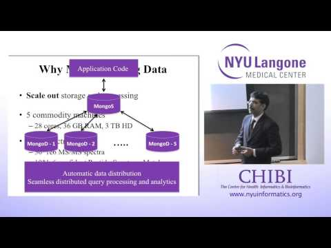 NYU CHIBI Himanshu Grover A Framework for Large-scale Proteomic Mining 01.15.2014 thumbnail