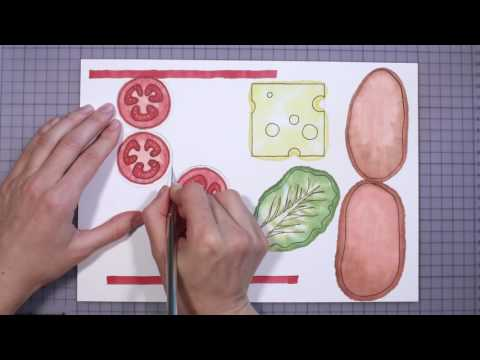 How the sandwich was invented | Moments of Vision 5 - Jessica Oreck thumbnail