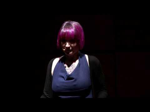 Sessopolitica per principianti: il corpo come luogo da liberare | Slavina | TEDxTorino thumbnail